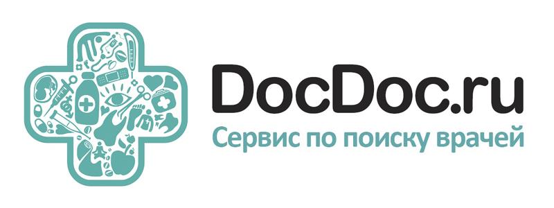 Изображение - Упражнение без нагрузки на суставы docdoc