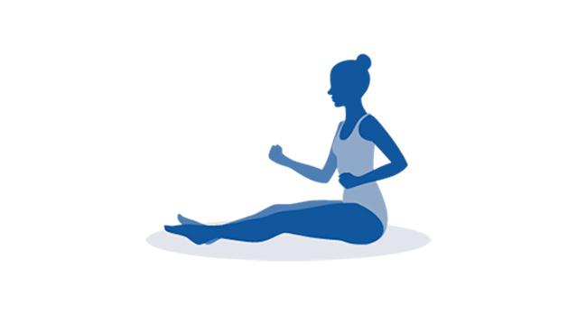 Изображение - Упражнение без нагрузки на суставы image5