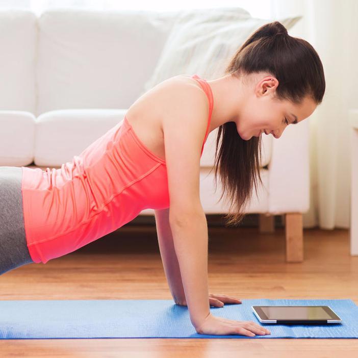 Изображение - Упражнение без нагрузки на суставы 8b3f3bf010dc1ae2a14973198d06e1a3